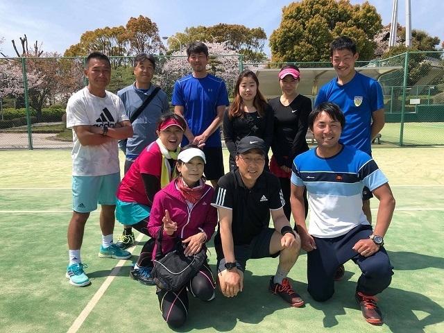 2019全日本都市対抗四国予選_2位_香川県チーム.JPG