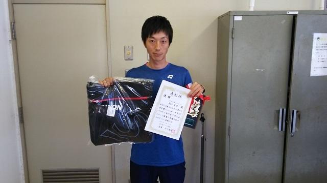 �@35男子S優勝 村上圭太.JPG