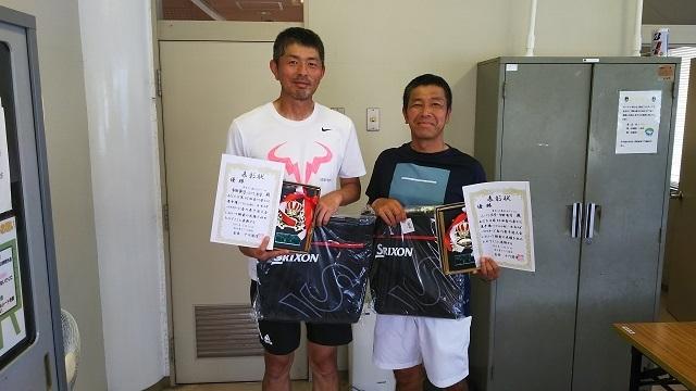 �B50男子D優勝 小川・多田.JPG
