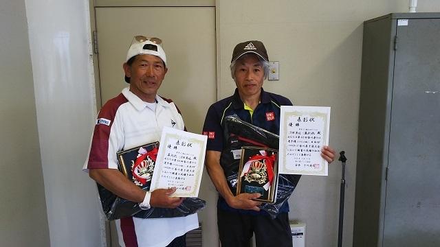 �C55男子D優勝 沼田・溝渕.JPG
