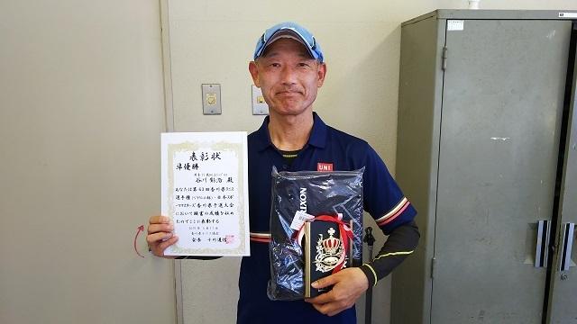 �I55男子S準優勝 谷川彰浩.JPG