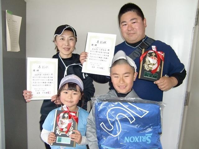 018 ミックス40歳優勝天童・天童.JPG