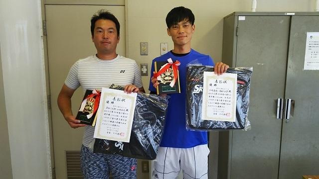 �@35男子D優勝 湯布川・山崎.JPG