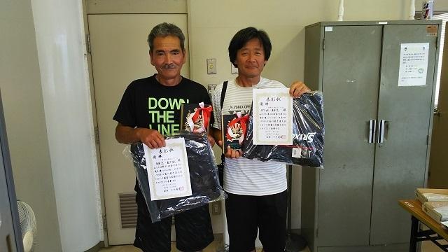 �D60男子D優勝 森下・東原.JPG