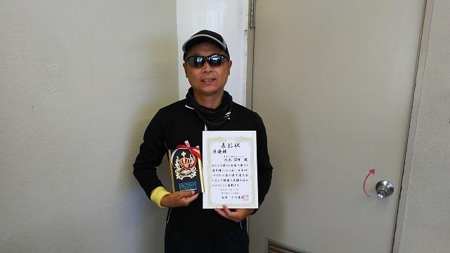 �E45男子S準優勝 伏木國博.JPG