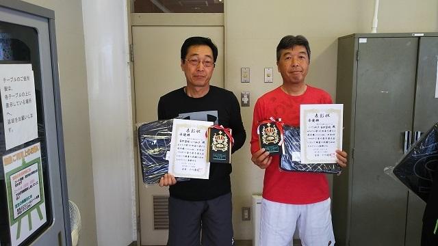 �E60男子D準優勝 小川・長田.JPG