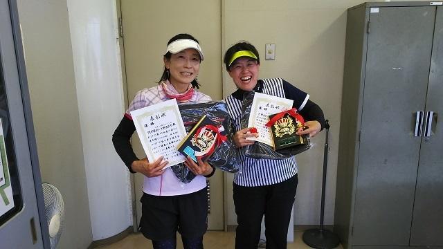 �F40女子D優勝 大野・岡田.JPG