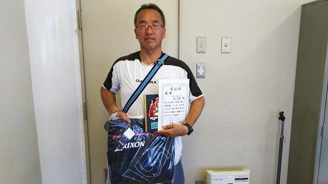 �F50男子S優勝 森充隆.JPG