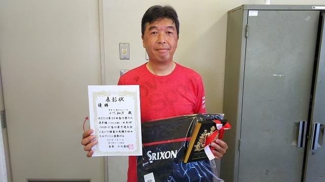 �H55男子S優勝 小河和洋.JPG