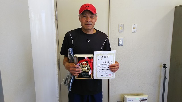 �J60男子S優勝 佐藤正彦.JPG