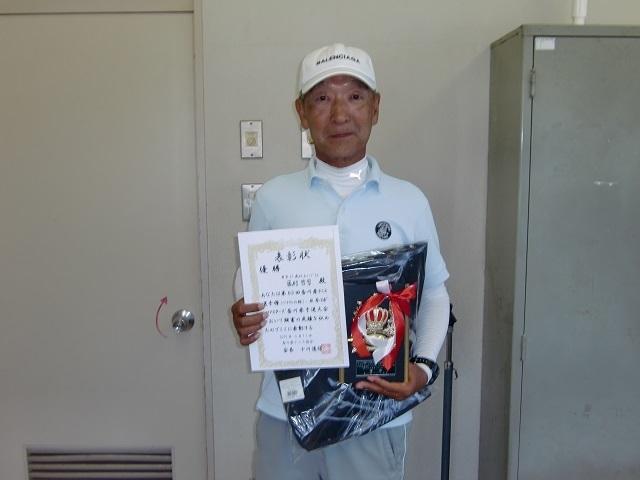 �R65男子S優勝 藤村哲司.JPG