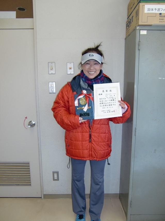 女55歳S優勝 粉川弘子.JPG