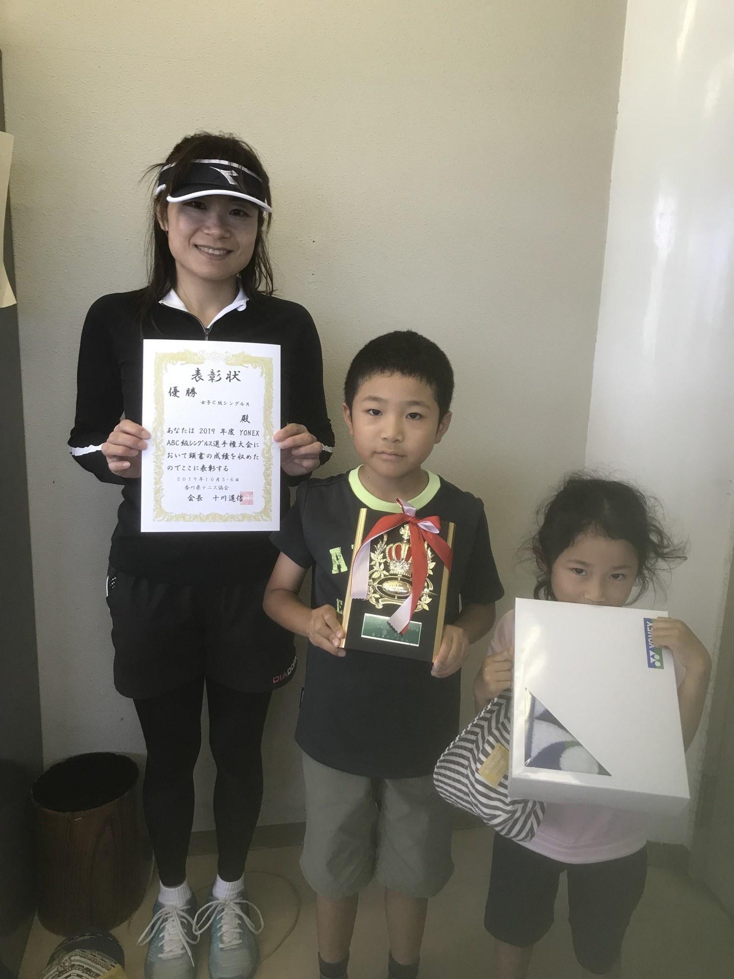 女子C級優勝 西内理恵.jpg
