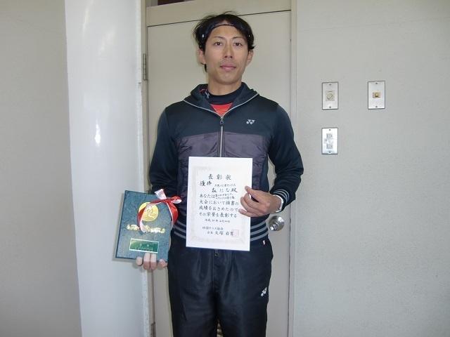 男35歳S優勝 森仁志.JPG