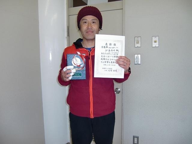 男45歳S準優勝 伊藤寿明.JPG
