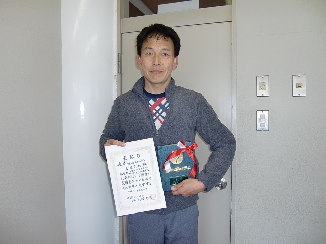 男50歳S優勝 岩佐武則.JPG
