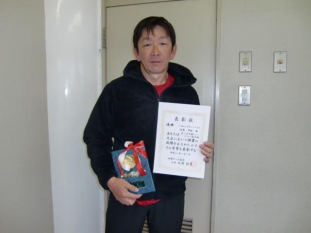 男55歳S優勝 佐藤幸裕.JPG