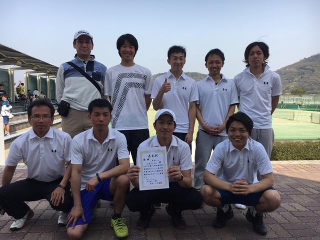 男子1位_三菱ケミカル.JPG