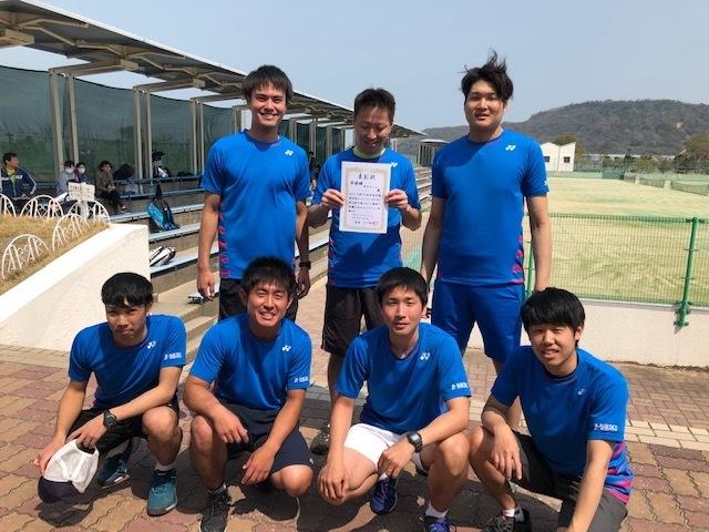 男子2位:JR四国.jpg