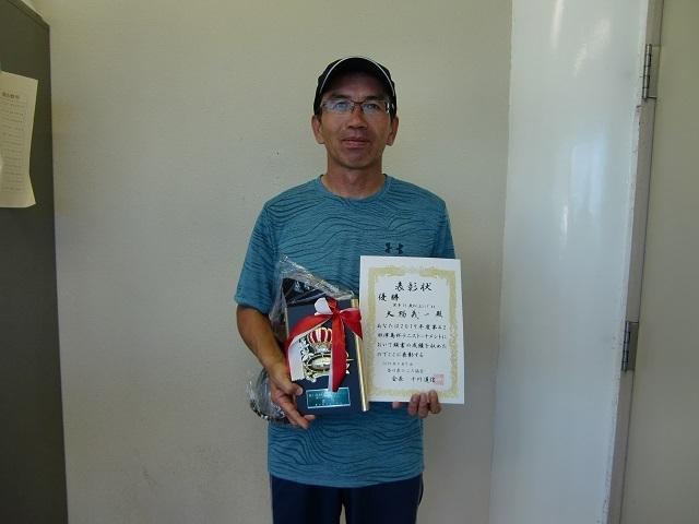男子55歳S優勝 大福義一.JPG