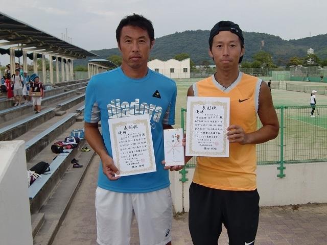 男子C優勝 高原・市川.JPG