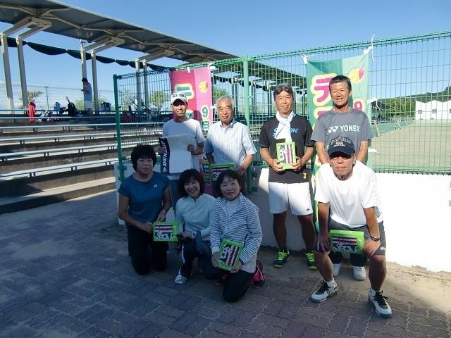 Cリーグ優勝「香川県テニス協会�@」.JPG