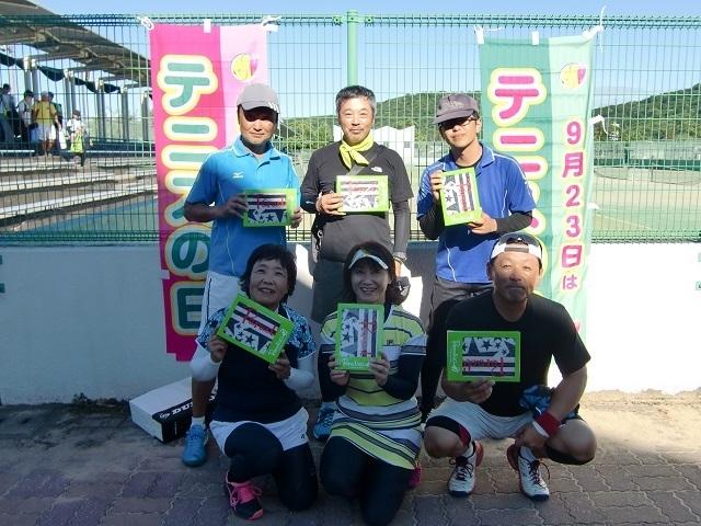 Eリーグ優勝「ARROW1」.JPG