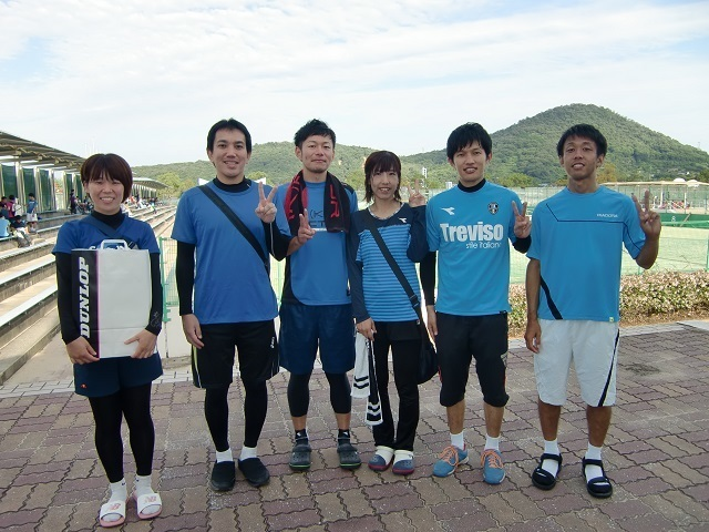 Jリーグ優勝「ALC」.JPG